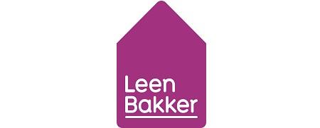 Leen Bakker Hoorn