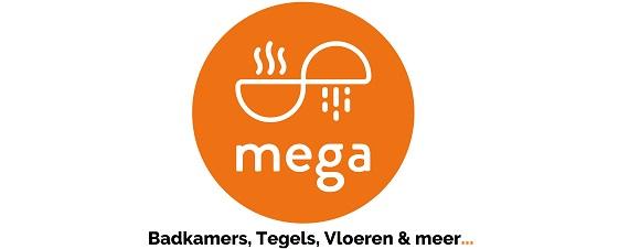 Mega Badkamers, Tegels en meer... Hoorn