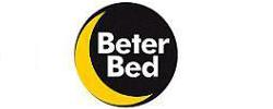 Beter Bed Hoorn
