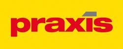 Praxis Hoorn