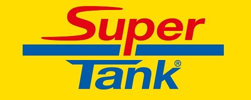 Super Tank Hoorn