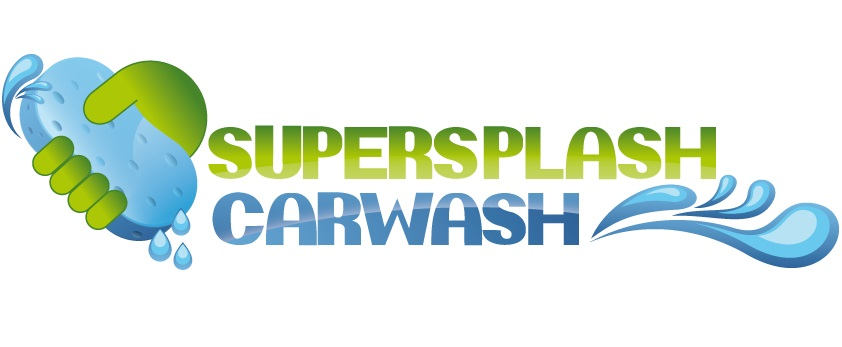 Supersplash Carwash