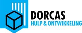 Dorcas Winkel