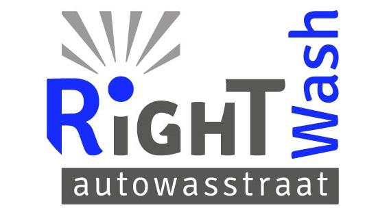 Right Wash