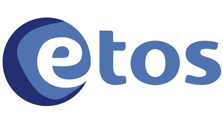 etos_2010_fc