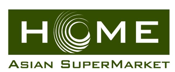 Home-Asian-logo