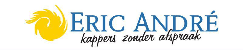 logo-eric-andre