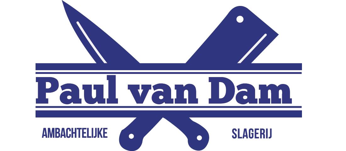 Paul-van-Dam-definitief