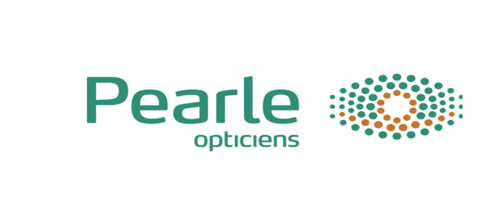 Pearle-logo