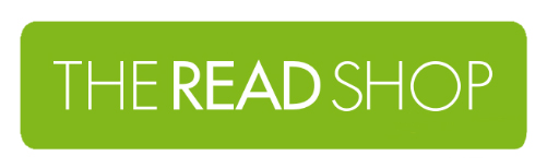 Read-shop-logo