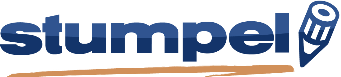 Stumpel-logo