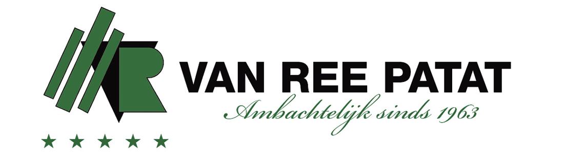 Van-Ree-logo