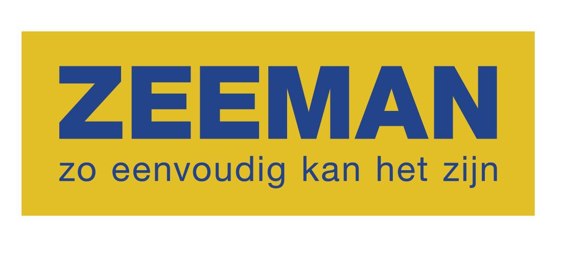 Zeeman-logo